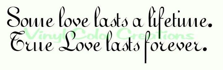 Quotes About Love Love Forever Quotes Simple Love Forever Quotes