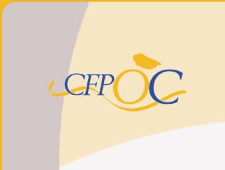 CFPOC