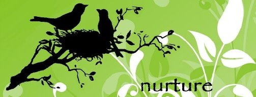 NurturePDX