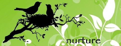 NurturePDX