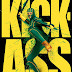 Watch Kick-Ass Film Online