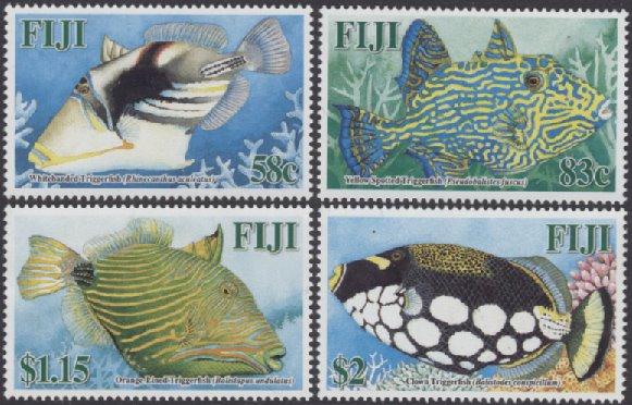 [Fiji2]