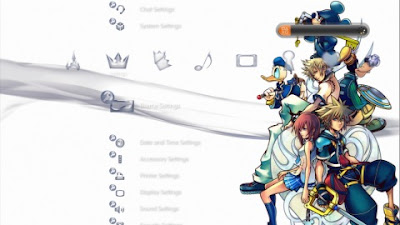 P3t download ps3 themes free sownload ps3 themes