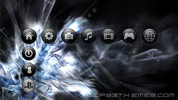 download Ps3 themes digital