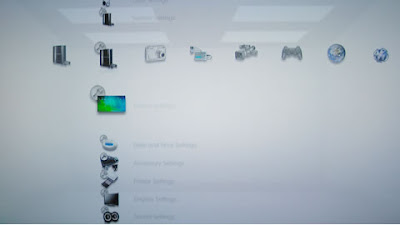 ps3 themes download ps3 themes