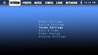 free psp themes download acos theme psp