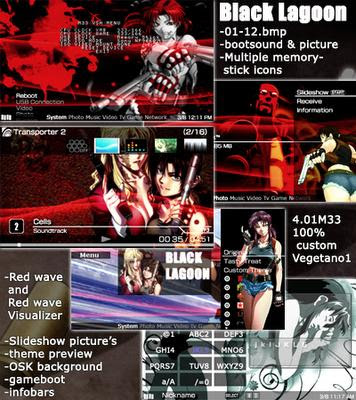 Free psp download adult themes
