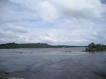 Rio Araguari