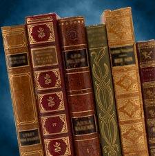 BIBLIOTECA CATEQUETICA