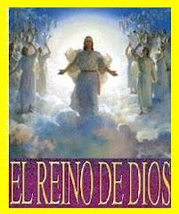 LO QUE NO SABES!! EXISTE EL REINO DE DIOS