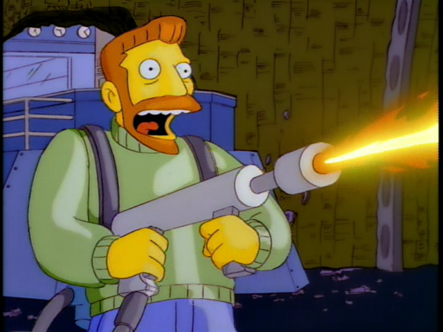 Scorpio+flamethrower.png