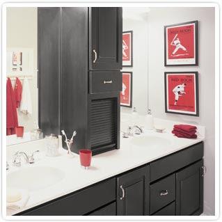 Clean Bathroom Bathroom Fixtures Bathroom Furniture Bathroom