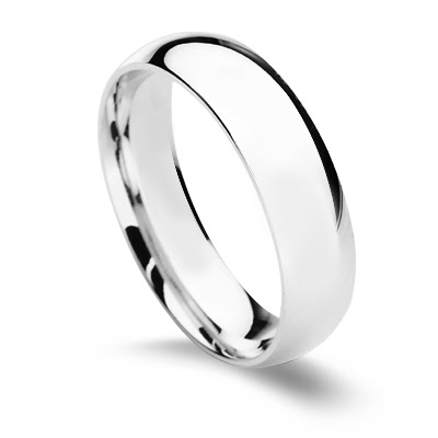 Original Wedding Rings on Platinum Wedding Ring Original Platinum