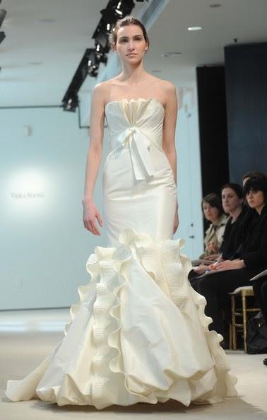 Harmony Wedding Dress | Wedding Dress | Bridesmaid Dress | Wedding ...