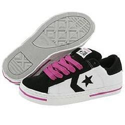 Converse women's shoes