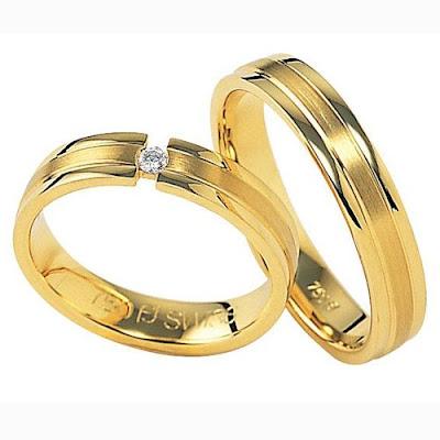 Wedding Rings on Furrer Jacot Unique Wedding Rings Miracle Wedding Rings