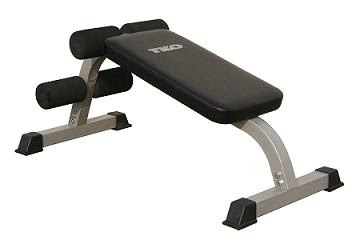 an overview of the abs exercises done without fitness equipment By abdominal training, with or without equipment, you will tone and  you can  read the detailed review of the best 8 adjustable abdominal benches  an  affordable workout station that lets you to do a lot of types of exercises.
