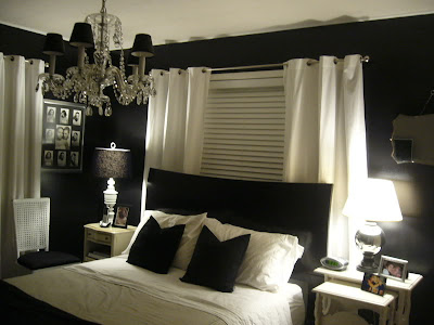 Painting Bedroom Ideas on Bedroom Painting Ideas Pictures