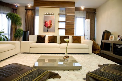 Site Blogspot  Decorating Living Roombudget on Ideas For Decorating A Large Living Room Corner