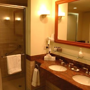 small bathroom remodeling design ideas 02 Small Bathroom Sink
