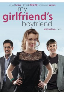 My Girlfriend's Boyfriend (2010) Hollywood Movie Watch Online
