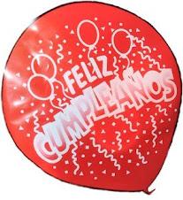 FELIZ CUMPLEAÑOS!!!!!!