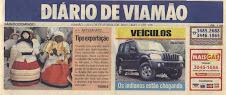 Diario de Viamão 1