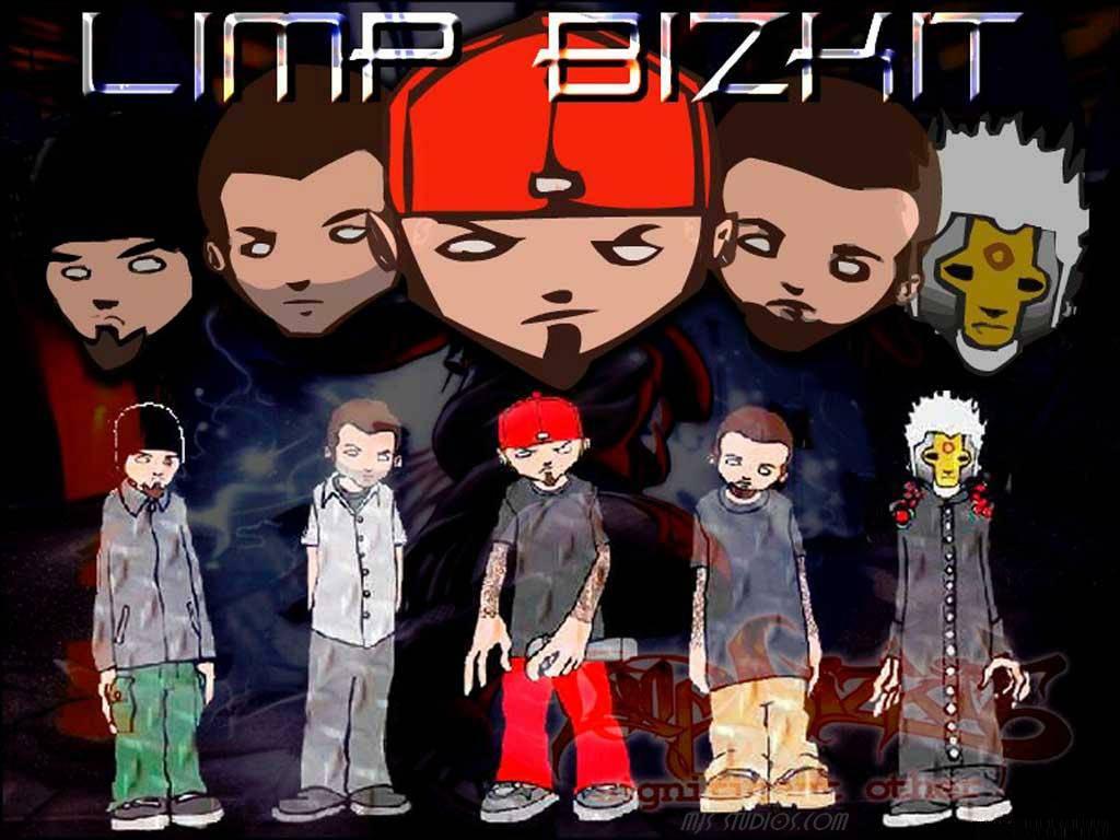 limp_bizkit-logo_photo