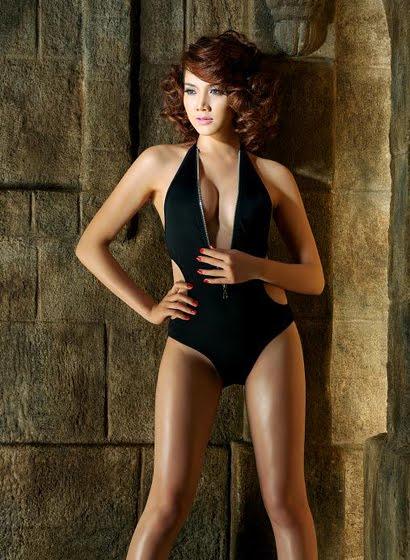 Model-Trang-Nhung-11.jpg (410×560)
