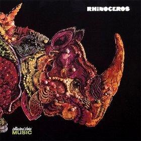 [rhinoceros.bmp]