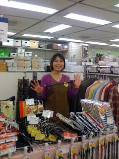 鈴木愛 ShopChannel 出演!