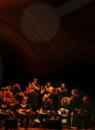 SonDeSeu (Orquestra folc)