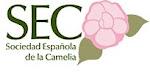 Sociedad Española de la Camelia
