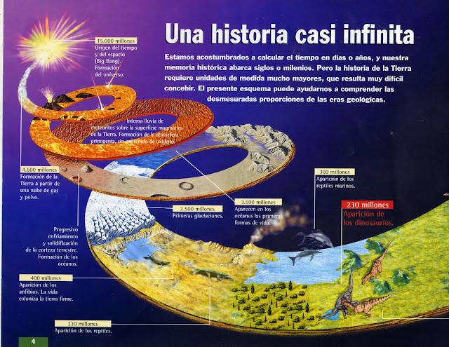 http://1.bp.blogspot.com/_ea-lNHL3XT4/TS2dxeRUA_I/AAAAAAAAAL0/cga9cRswtWE/s1600/Pim0003.jpg