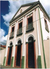 Teatro Santa Ignêz