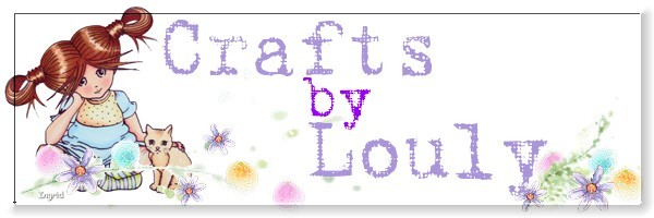 Crafts by Louly