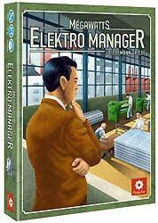 http://1.bp.blogspot.com/_ea2yja0GmY8/Sz5n32hNAqI/AAAAAAAAAt0/JUbh244eCG8/s400/133+Electro+Manager+1.JPG