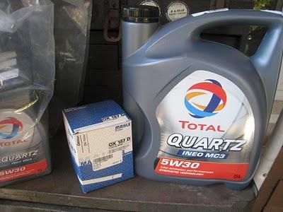 5w30 Synthetic Oil Bitog Autos Weblog