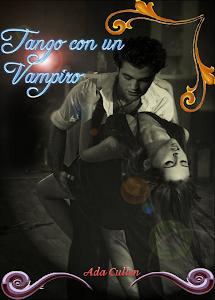 Tango  con  un Vampiro