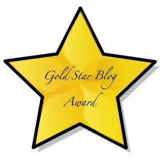 Gold Star Award - www.proteckmachinery.com