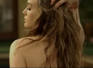 Alicia Silverstone naked