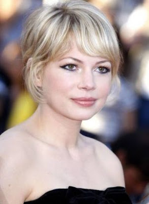 Michelle Williams at Cannes Film Festival