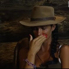 Katie Price leaves I'm A Celebrity Get Me Out Of Here