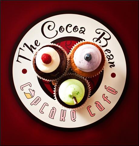 [Three+cupcakes]