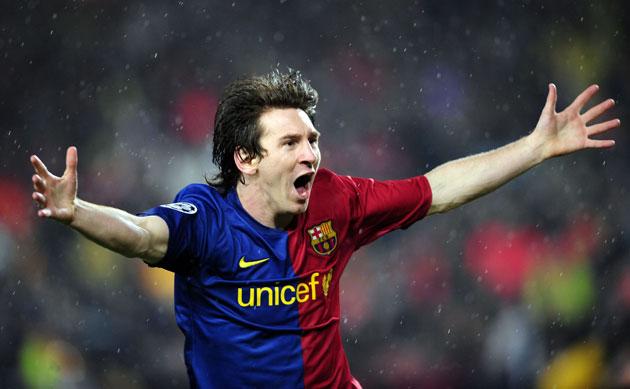 http://1.bp.blogspot.com/_eapodI3lLDY/S9t6b-uQZdI/AAAAAAAAAKw/B9Y8XglvO10/s1600/Lionel+Messi+su+Historia+Biografia+Uno.jpg