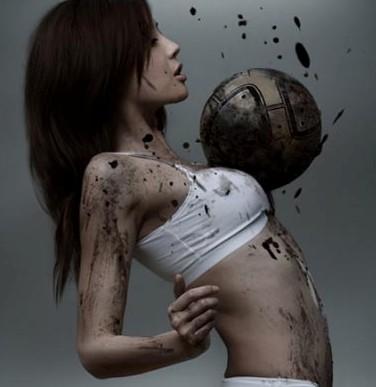 ~~~Imagen Ganadora~~~ Futbol%20y%20Mujeres%20la%20mezcla%20perfecta