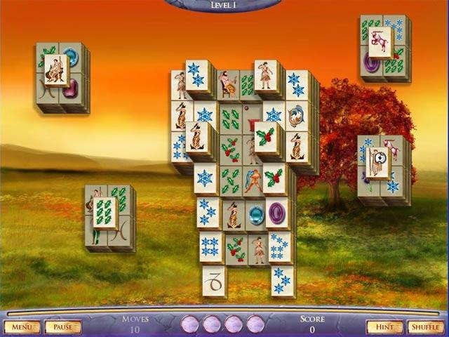 Игру Нарисованный Мир Заколдованная Башня
