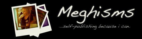 Meghisms