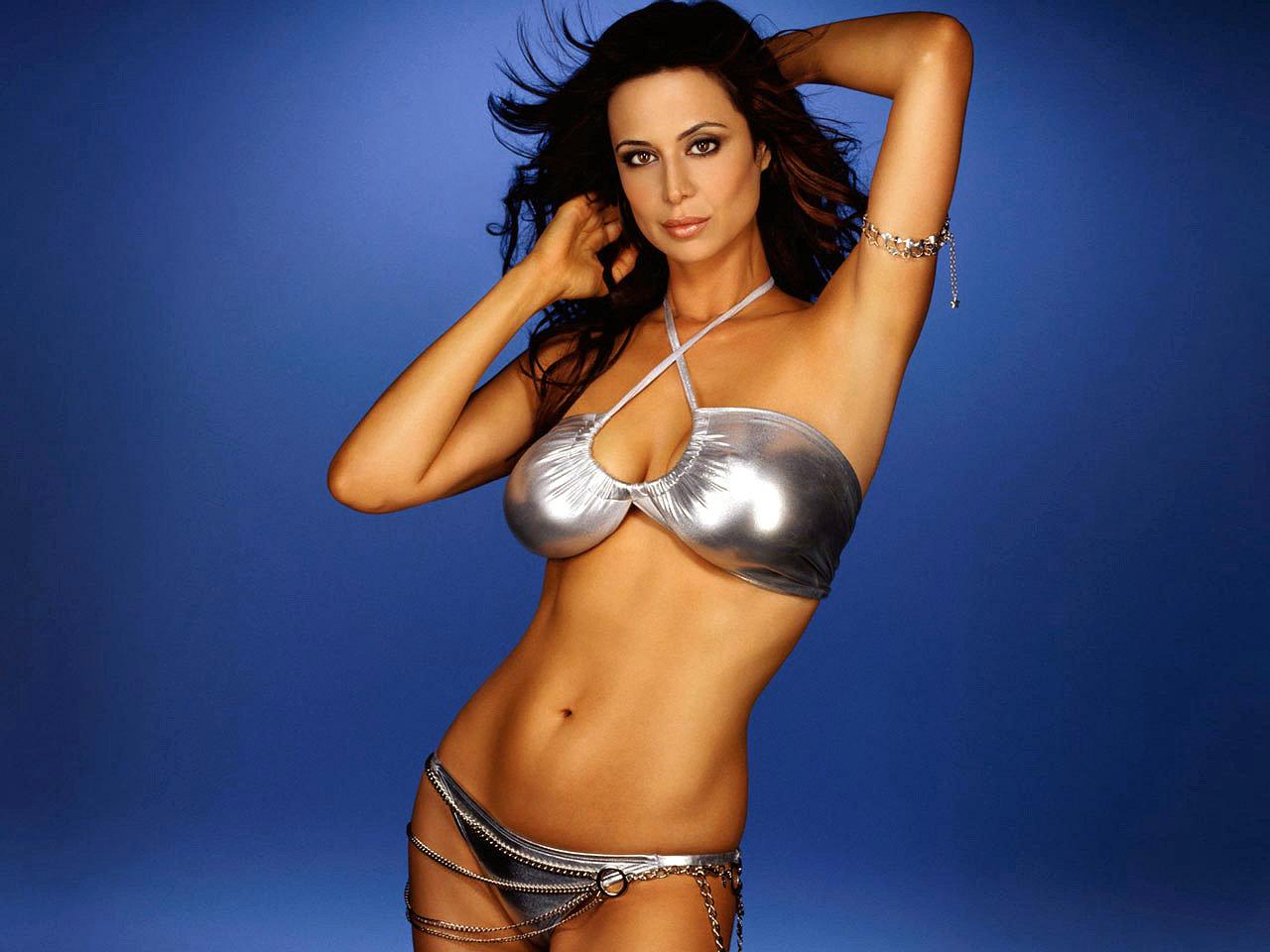 http://1.bp.blogspot.com/_eaztLnmCbGo/TMQejZZWDZI/AAAAAAAAAEc/qHcNGt-Mzxo/s1600/Catherine+Bell.jpg