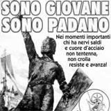 La Lega Nord